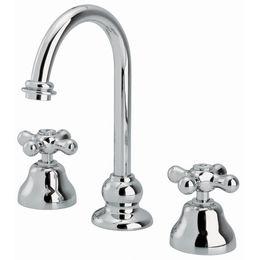 misturador-para-lavatorio-mesa-bica-alta-belle-epoque-tradicional-5f7910.jpg
