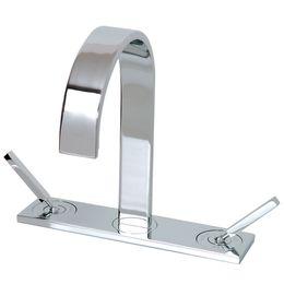 misturador-para-lavatorio-mesa-bica-alta-stick-593b37.jpg