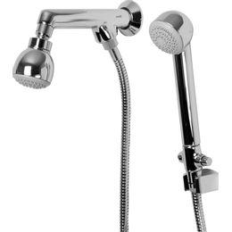 chuveiro-max-com-desviador-e-ducha-manual-c123eb.jpg