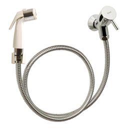 ducha-higienica-com-registro-sem-derivacao-gatilho-branco-link-c34fc3.jpg