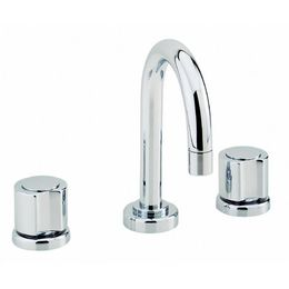 misturador-para-lavatorio-mesa-bica-alta-targa-36da51.jpg