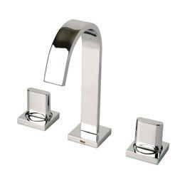 misturador-para-lavatorio-mesa-bica-alta-polo-f7f4a5.jpg