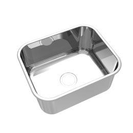 cuba-simples-cs-50-extra-espessura-0-7mm-abertura-3-1-2--d7c606.jpg