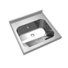cuba-para-tanque-luxo-600-abertura-2-1-2-cb570f.jpg