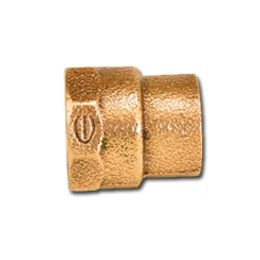 conector-soldavel-rosca-femea-sem-anel-bronze-15-x-1-2--f0ebdf.jpg