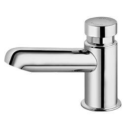 torneira-para-lavatorio-mesa-bica-baixa-pressmatic-alfa-e26e64.jpg