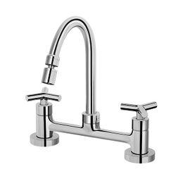 misturador-para-cozinha-mesa-arejador-articulavel-triplus-23d44a.jpg