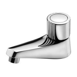 torneira-pra-lavatorio-mesa-bica-baixa-itapema-bella-3a60dc.jpg