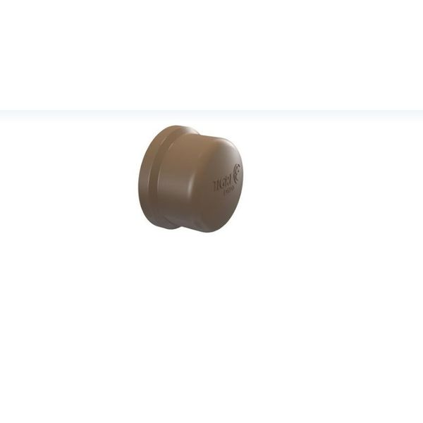 23300001