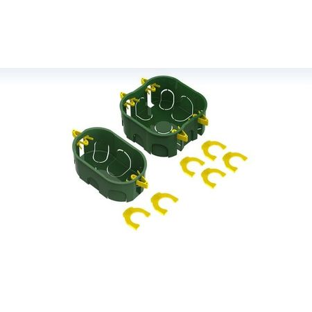 364200001