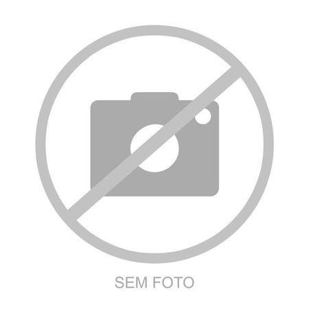 sem-imagem-frontal-243300004