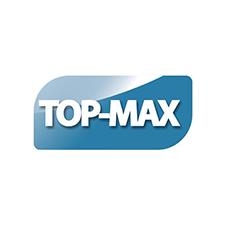 Top-max