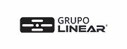 Grupo Linear