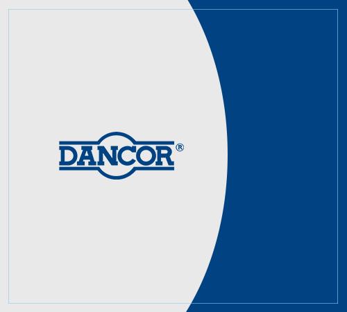 Dancor - mobile