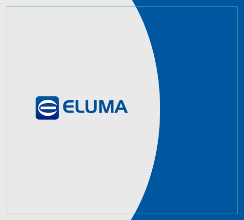 Eluma - mobile
