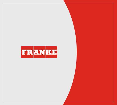 franke - mobile