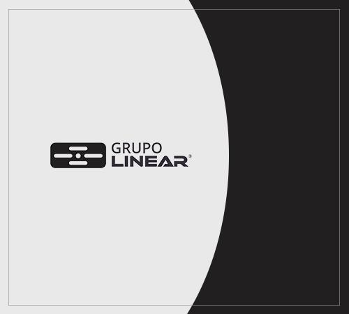 grupo - linear - mobile