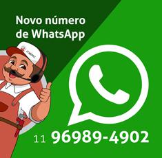 Banner Novo WhatsApp