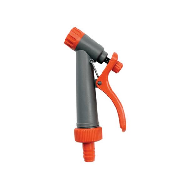esguicho-revolver-plastico-1-2-garden-12701g-1