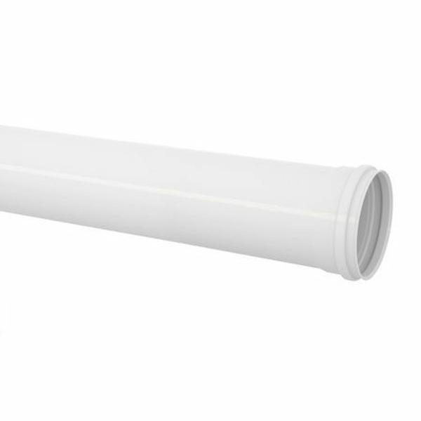 tubo-pvc-esgoto-150mm-3m-tigre-11031536-1