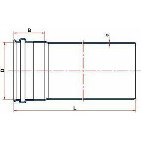 tubo-pvc-esgoto-150mm-3m-tigre-11031536-2