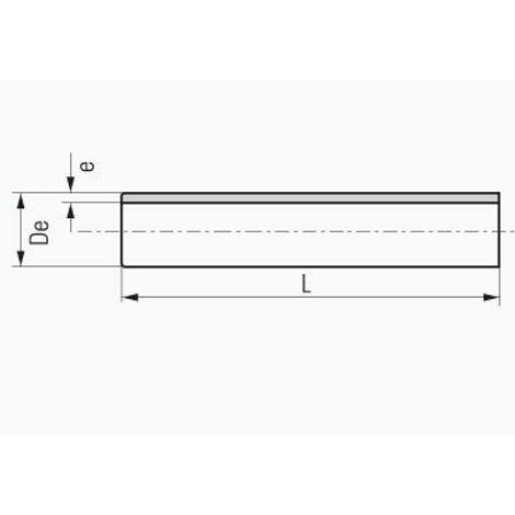 tubo-classe-25-ppr-40mm-3m-tigre-17010387-2
