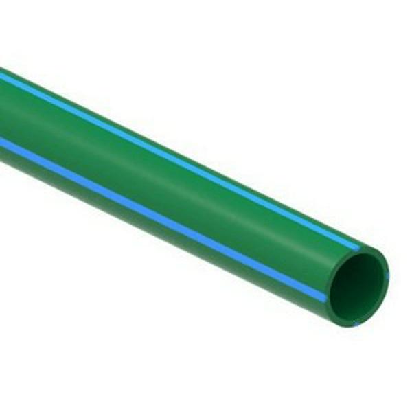 tubo-pn12-ppr-40mm-3m-tigre-17010581-1