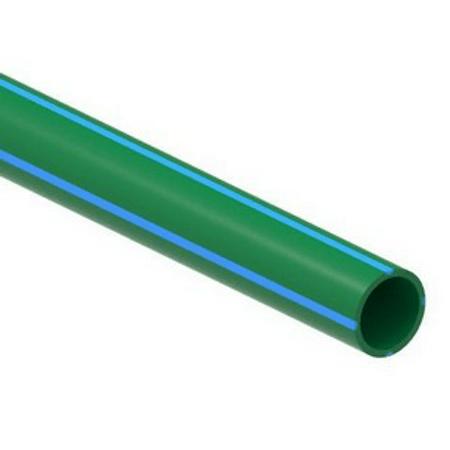 tubo-pn12-ppr-50mm-3m-tigre-17010603-1