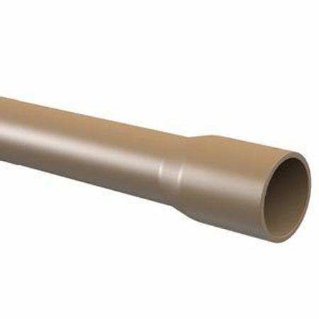 tubo-pvc-soldavel-75mm-3m-tigre-10120756-25m-1