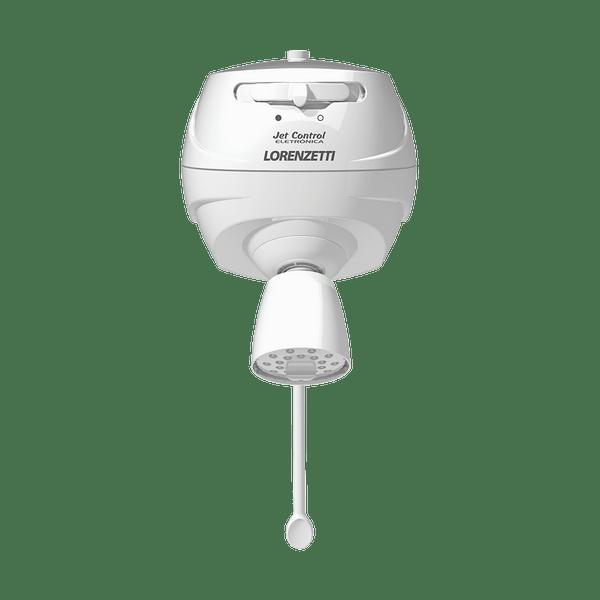 ducha-eletrUnica-jet-control-branco-lorenzetti-7540170-1