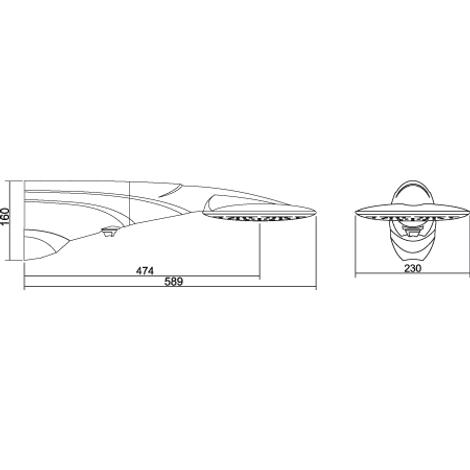 ducha-turbo-advanced-220v-branco-lorenzetti-7510528-2