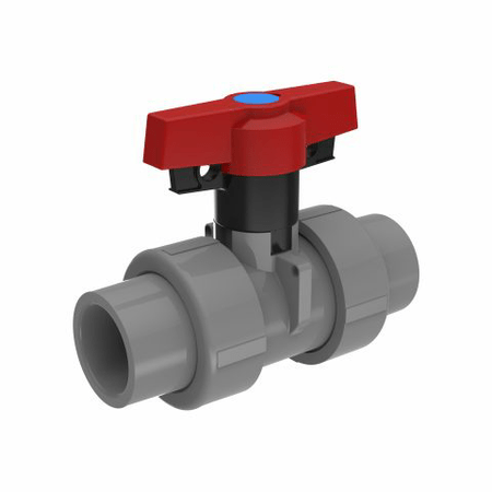 valvula-de-esfera-cpvc-industrial-sch80-25mm-tigre-mtigvainvr00573-1