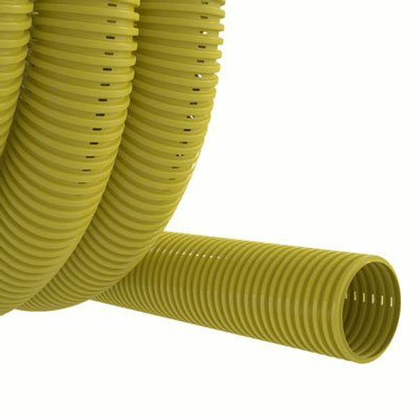 tubo-para-dreno-75mm-6m-amarelo-tigre-ttdr75am-1
