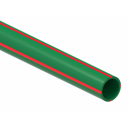 tubo-classe-25-ppr-32mm-3m-tigre-17010360-1