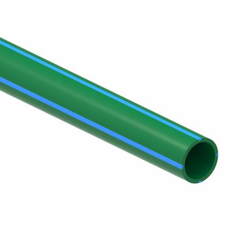 tubo-classe-12-ppr-110mm-3m-tigre-17010689-1