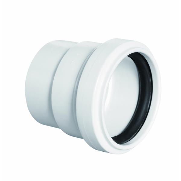 adaptador-para-sifao-metalico-junta-elastica-1-1-2x40-tigre-26913543-1