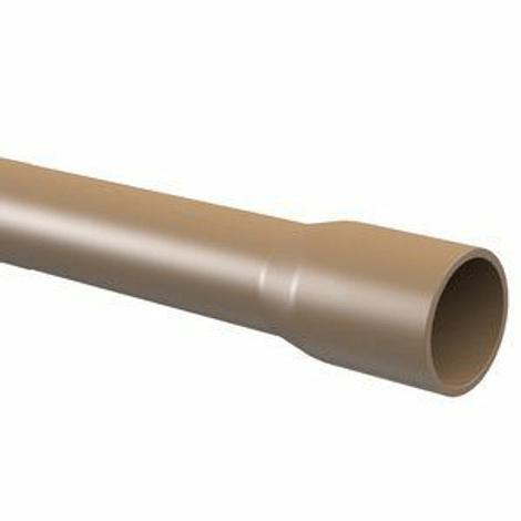 tubo-pvc-soldavel-85mm-3m-tigre-10120853.3m-1
