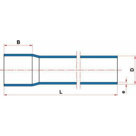 tubo-pvc-soldavel-85mm-3m-tigre-10120853.3m-2