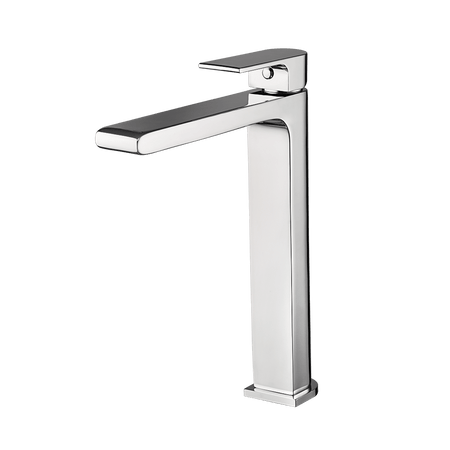 misturador-para-lavatUrio-de-mesa-lonren-like-com-ducha-cromado-lorenzetti-7048521-1