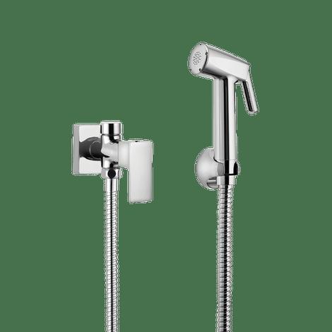 ducha-higiInica-com-registro-e-derivaAao-1984-cromado-lorenzetti-7040118-1