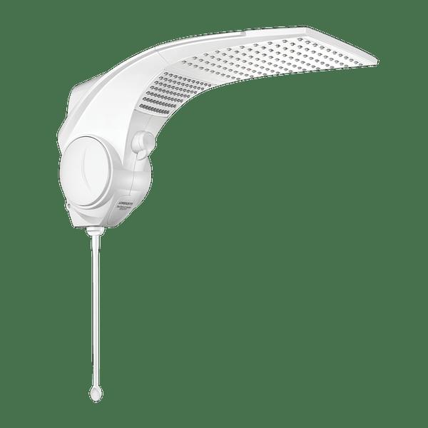 chuveiro-eletrUnico-duo-shower-quadra-7500w-branco-lorenzetti-7511047-1